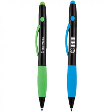Duo Pen-Highlighter