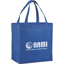 NAMI Shopping Tote Bag