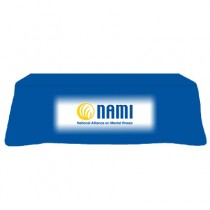 NAMI Tablecloth