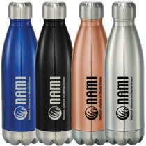 NAMI Concord 17 oz Vacuum Bottle