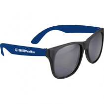 NAMIWalks Two Color Sunglasses