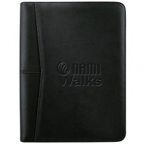 NamiWalks Soft Writing Pad