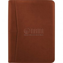NAMI Soft Writing Pad