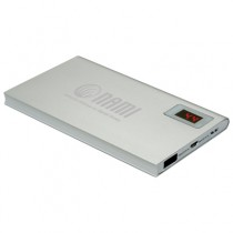NAMI  UL Listed Resistor Power Bank with Power Check