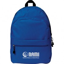 NAMI Deluxe Backpack