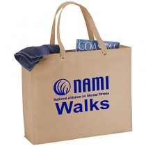 NAMIWalks Tote Bag #3 (Min QTY 100)