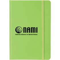 NAMI Notebook (Color Options)
