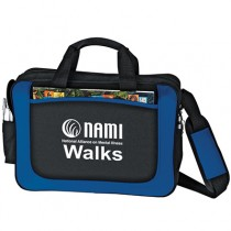 NAMIWalks Dorsel Business Brief (Min Qty 38)