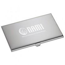 NAMI Business Card Holder
