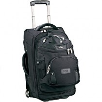 High Sierra 22 Wheeled Carry-On with DayPack