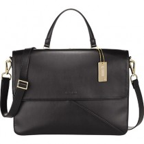 Kenneth Cole Crossbody 15 Computer Tote