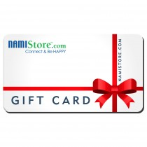 NAMIStore Gift Card